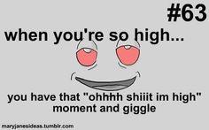 - Hahaha , Thats Me cx