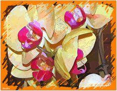 http://ilmioblogdiprova.over-blog.it/2014/07/il-profumo-delle-orchidee.html..... impregna come incenso le ali delle farfalle