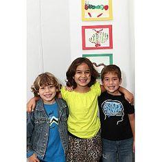 Summer Art Camp Miami Beach, FL #Kids #Events