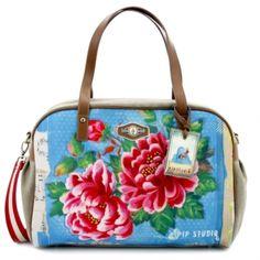 I love this Pip studio bag! <3