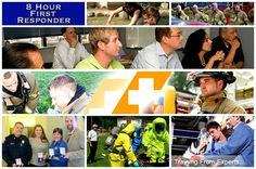 PCS Consultants Inc.,8 hour First Responder Awareness Level Program is designed to address the minimum training needs of first responders at the operations level who will be performing defensive product control actions at an incident.  To avail on this program call us at (866) 413-4103 or visit our wesbite at http://pcs-consultants.com/index.php. We will be giving 10% discount to our first five clients who will avail on this program.  Hurry offer is limited!