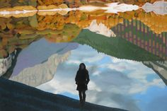 7january_2012_oil on canvas_100x150cm