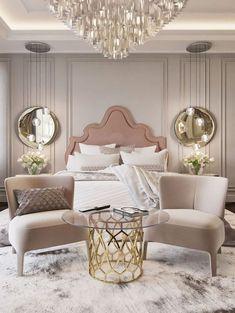 50 inspiring apartment bedroom decor ideas