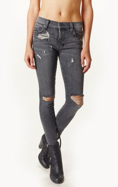 Clothing Jeans & Pants Skinny Jeans Spray On Skinny Jeans