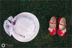 Φωτογράφιση Βάπτισης στον Ιερό ναό Παναγίτσα Πετρούπολης Mary Janes, Flats, Photography, Shoes, Fashion, Loafers & Slip Ons, Moda, Photograph, Zapatos