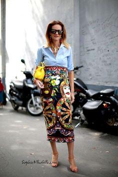 Milan Men's Fashion Week, Cool Street Fashion, Street Chic, Fashion Trends, Fashion Ideas, Mode Chic, Street Style Summer, Summer Chic, Spring Summer