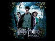 Azkabani fogoly (hangoskönyv) 1/3 Harry Potter, Film, Music, Youtube, Fictional Characters, Movie, Musica, Musik, Film Stock