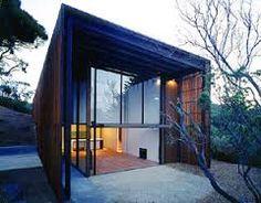 Resultado de imagen para peninsula house australia