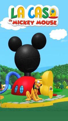 Invitación virtual de cumpleaños de Mickey mouse, invitación digital, vídeo invitación ¡hacemos todos los temas! Telf. 944937319 (whatsapp) Mickey Mouse Videos, Mickey Mouse Pictures, Mickey Mouse Birthday Invitations, Mickey Mouse Clubhouse Birthday Party, Superman Birthday, Boy Birthday, Mickey Mouse Background, Fiesta Mickey Mouse, Wedding Invitation Background