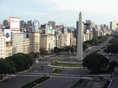 The wonderfully cosmopolitan and exciting city of Buenos Aires is the kind of place where you can enjoy life. Check out the best #BuenosAires #accommodation.