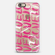 LOVE8- #mirandamol #casetify #love #valentine #coolcases ##hearts #cases #phonecases WOW! Check out this Casetify using Instagram and Facebook photos! Make yours and get $10 off using code: 96GXR3