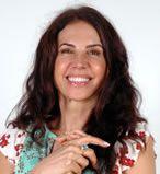Cláudia Alencar também está no Portal do Fã! Cadastre-se e seja fã! http://www.portaldofa.com.br/celebridades/home/120