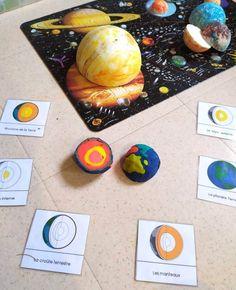 TEMI Figurine de dinosaure avec tapis de jeu et arbres éducatifs réalistes pour créer un monde dinosaure pour les enfants
