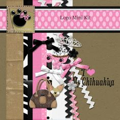 Chubby Chihuahua-Designs
