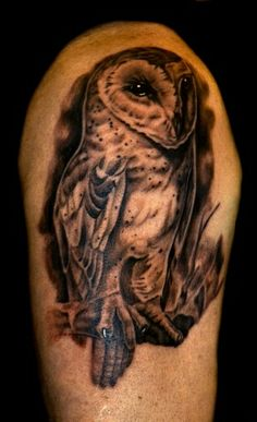 1000 images about tattoo time on pinterest owl tattoos for Tattoo parlors in tacoma