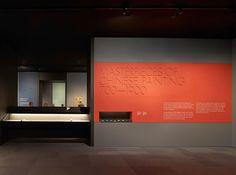Masterpieces of Chinese Paintings 700–1900   Cartlidge Levene