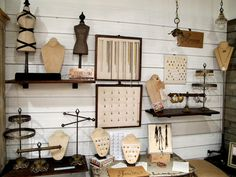 slatwall display - Google Search