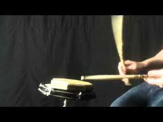 Single Stroke Roll Drum Lesson by Skype Drum Teacher Kyle Cullen Drum Lessons, I Site, Drums, Dawn, Sheet Music, Creativity, Teacher, Amazon, Check