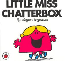 roger hargreaves books | men books were created by roger hargreaves and first appeared in roger ...