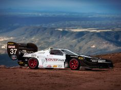 Hill Climb Racing, A Hundred Years, Pikes Peak, Nsx, Rally Car, Car Wallpapers, Bmw E36, Rolls Royce, Mind Blown