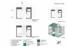 Interior study Floor Plans, Study, Interior, Design, Studio, Indoor, Studying, Interiors