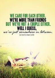 relationship, friend quotes, life, friends with benefits, friendship
