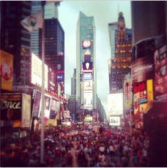 #NewYork #FithAvenue #StudyTours #studytoursexperience #livetheexperience