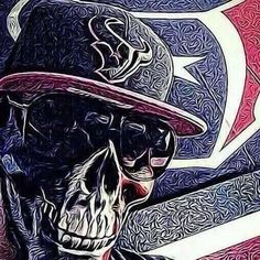 Houston Texans Houston Texans Football, Texas Longhorns Football, Houston Oilers, Houston Nfl, Denver Broncos, Cincinnati Bengals, Indianapolis Colts, Texans Logo, Texans Vs