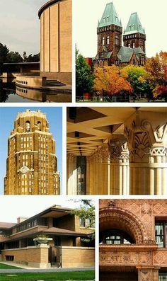 My hometown Buffalo NY
