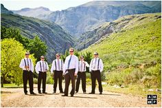 Another Greyton country wedding, photography courtesy of Anneli Marinovich How To Memorize Things, Things To Come, Wedding Memorial, Country Weddings, Wedding Photography, Romantic, Wedding Shot, Farm Wedding, Romantic Things