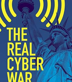 The Real Cyber War: The Political Economy Of Internet Freedom PDF