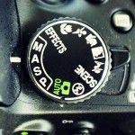 Why Aperture Priority is the Most Preferred Shooting Mode by Photographers