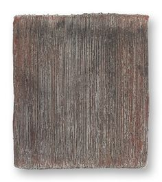 YAMANOBE Hideaki *1964 Tone Element No. 56 Acryl auf Nessel 2013 21 x 18 x 4 cm