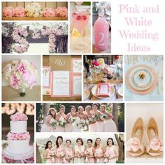 10 Steps To Go From Proposal To Planning - Rustic Wedding Chic Rustic Wedding Colors, Pink Wedding Theme, Elegant Wedding, Perfect Wedding, Budget Wedding, Plan Your Wedding, Wedding Planning, Wedding Ideas, Summer Wedding