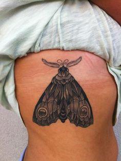 :D #ink #tattoo
