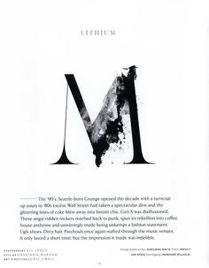 I need to ask my magazine design professor to teach me how to do this with typography. Web Design, Type Design, Book Design, Layout Design, Design Editorial, Editorial Layout, Magazine Ideas, Magazine Design, Typography Letters