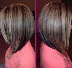 40 Best Bob Hair Color Ideas | Bob Hairstyles 2017 - Short Hairstyles ...