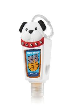 Pocketbac® Holder - for Dog Lovers... like me