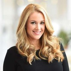 470 Best Female Sports Broadcasters    images in 2019