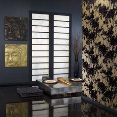 Zen, Karma 680601 by Arthouse