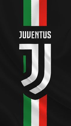 Cr7 Juventus, Juventus Soccer, Cristiano Ronaldo Juventus, Cristano Ronaldo, Ronaldo Football, Fifa Football, Barcelona E Real Madrid, Real Madrid Logo, Football Players Images