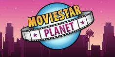 MovieStar Planet Hack Free Download