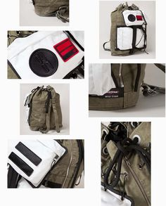 611fd12cc3484 Useful Reference from the web for Back to School 2016. Backpack Bags