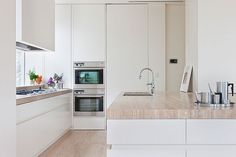 Share Feature | Tips & Trends: Choosing The Best Appliances - Share Design Inspiration Blog - Home, Interior Design, Architecture, Design Id...