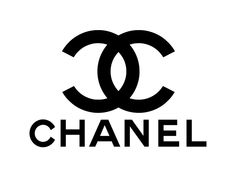 : This Chanel fashion logo is modernistic yet still effective. Chanel is a brand worn all over the world by millions. This is part of tribal symbolism because it is such a big part of the fashion industry and sported by many. Chanel Logo, Chanel Chanel, Chanel Fashion, Luxury Branding, Logo Branding, Gucci Brand, Clothing Logo, Symbol Logo, Blue Aesthetic