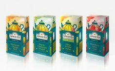Video: IFE World Food Innovation Awards – best packaging design