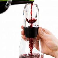 Vinturi Wine Aerator  -  What is A Wine Aerator?