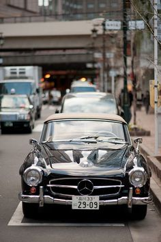 awesome Classic Mercedes-Benz... Mercedes 2017 Check more at http://carsboard.pro/2017/2016/12/26/classic-mercedes-benz-mercedes-2017-2/