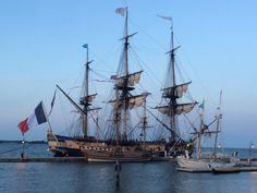 Sailing Ships, Boat, Dinghy, Boats, Ship