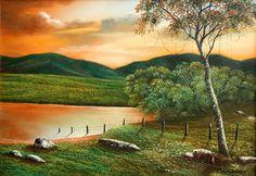 paisajes-al-oleo-de-colombia+(6).jpg (800×551)
